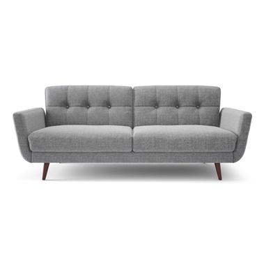 Erik Convertible Sofa
