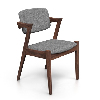 Erik Dining Chair