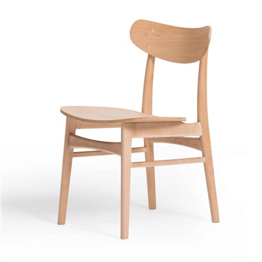 Erwin Dining Chair