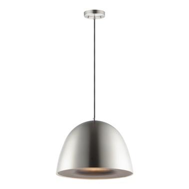 Fungo 1-light LED Pendant