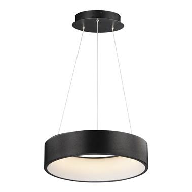 iQ Pendant Light