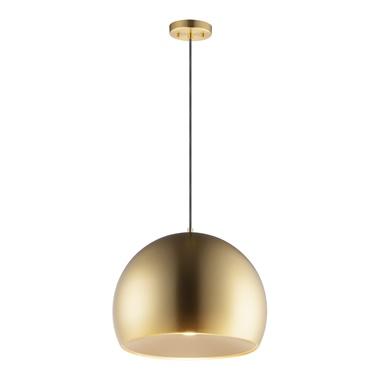 Palla 1-light LED Pendant