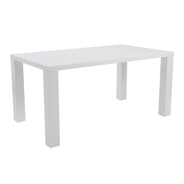 Abby Dining Table