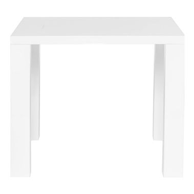 Abby Square Dining Table
