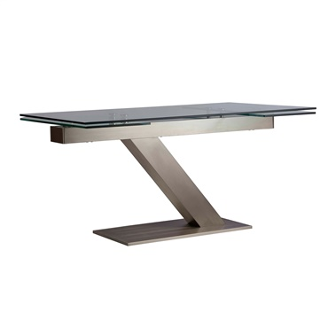 Adeline Extension Dining Table