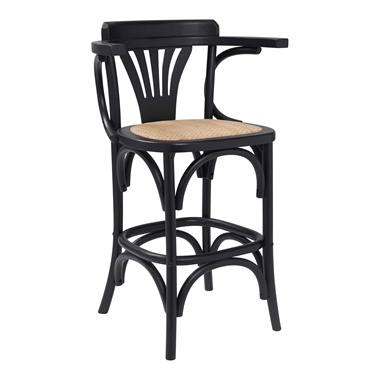 Adna-C Counter Stool