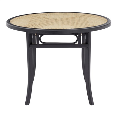Adna Dining Table