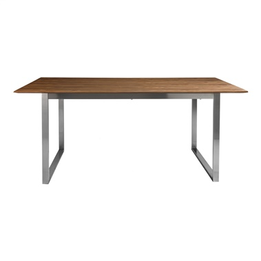 Alvarado Dining Table