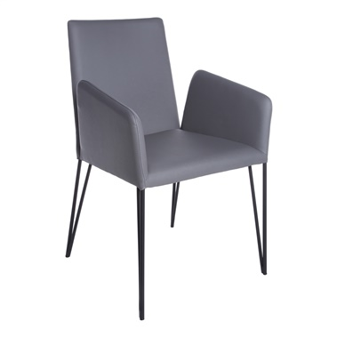 Amir Arm Chair