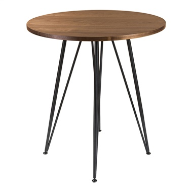 Amir Counter Table