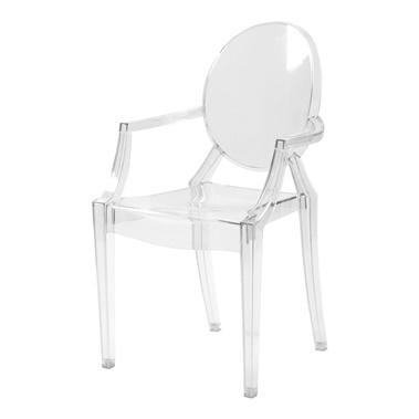Annie Arm Chair