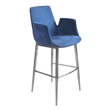 Archer Bar Stool