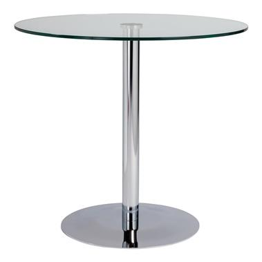 Ava Bistro Table