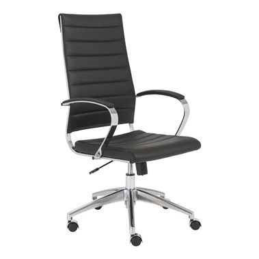 Axel High Back Office Chair