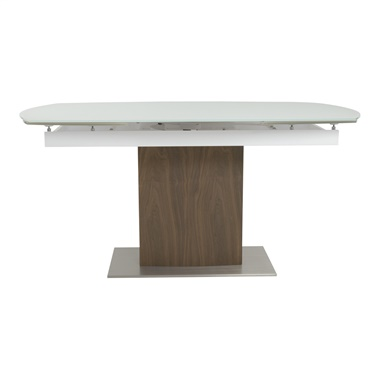 Ayana Extension Dining Table