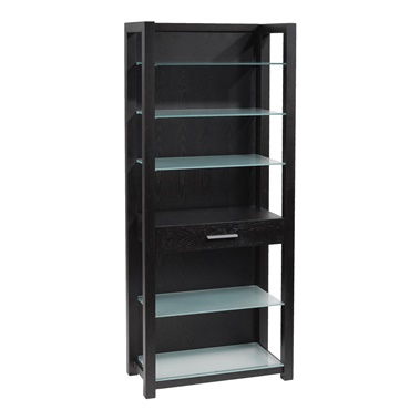 Ballard Shelving Unit