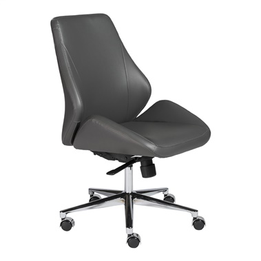 Bergen Low Back Office Chair