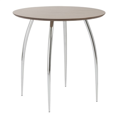 """Bistro 30"""" Table"""