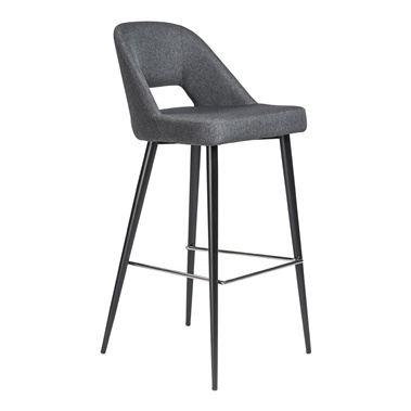 Blair-B Bar Stool