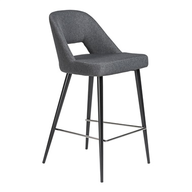 Blair-C Counter Stool