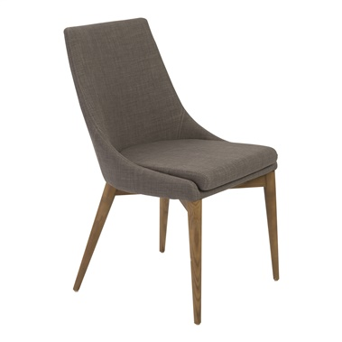 Calais Side Chair (Set of 2)