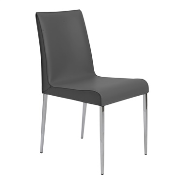 Cam Side Chair (Set of 2)