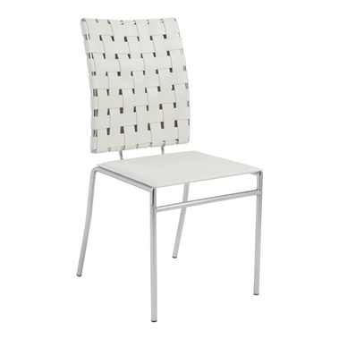 Carina Side Chair