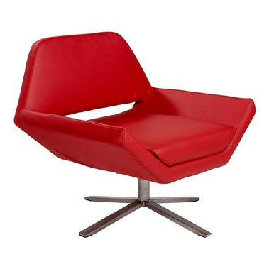 Carlotta Lounge Chair