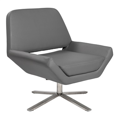 Carlotta-S Lounge Chair