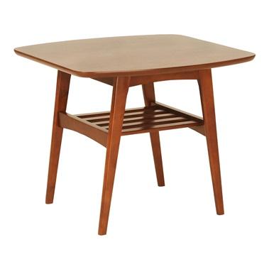 Carmela Side Table