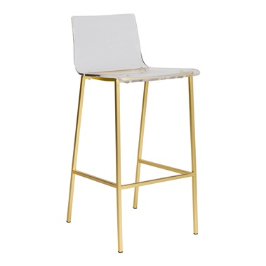 Chloe-B Bar Stool (Set of 2)
