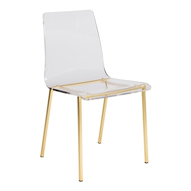Chloe Side Chair (Set of 4)