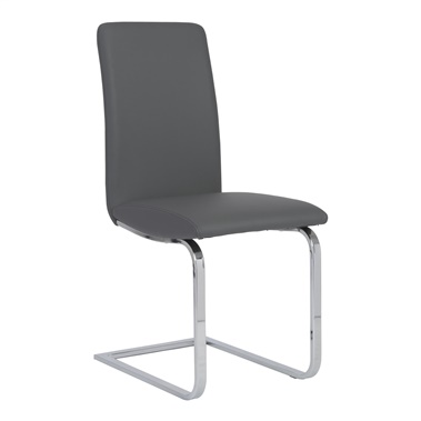 Cinzia Side Chair (Set of 2)