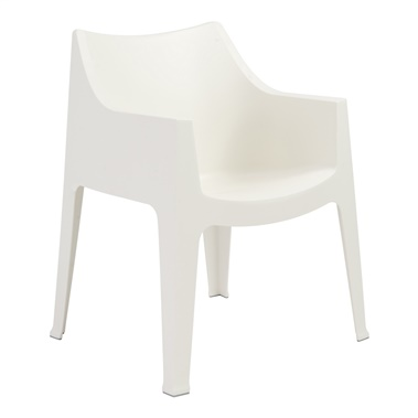 Coccolona Lounge Chair