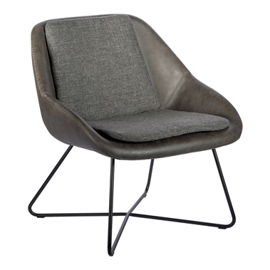 Corinna Lounge Chair