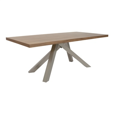 Dacy Dining Table