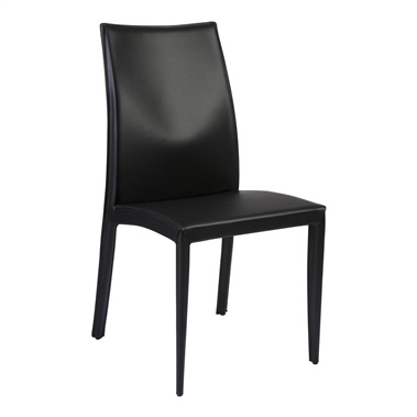Dafney Side Chair