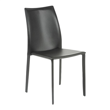 Dalia Side Chair