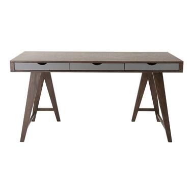 Daniel 59x30 Desk