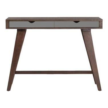 Daniel Console Table