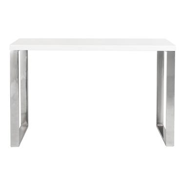 """Dillon 47"""" Desk"""