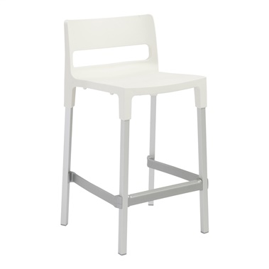 Divo Counter Stool