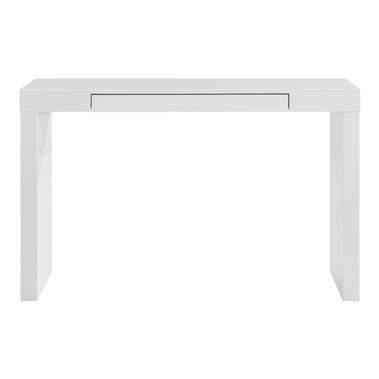Donald 47x20 Desk
