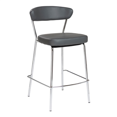 Draco-C Counter Stool