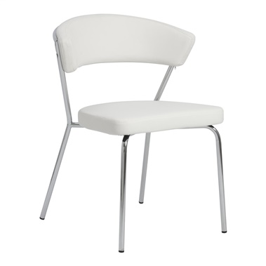 Draco Side Chair (Set of 4)
