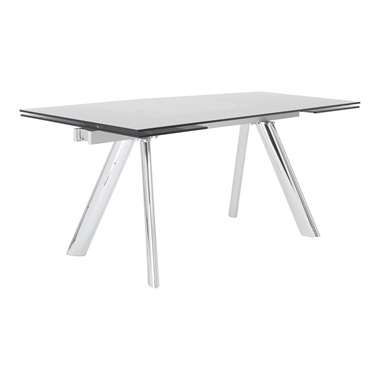 Eagan Extension Table