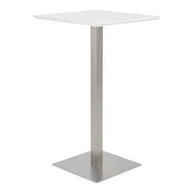 Elodie Bar Table