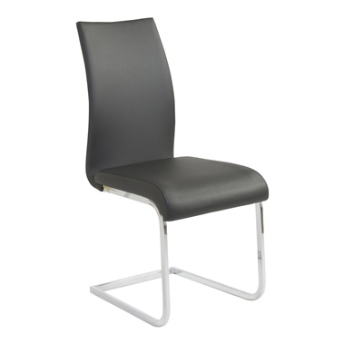 Epifania Side Chair