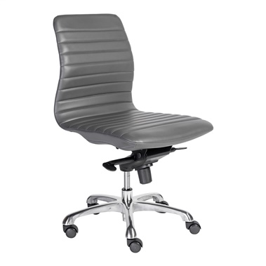 Everett Low Back Office Chair