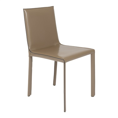 Eysen Dining Chair